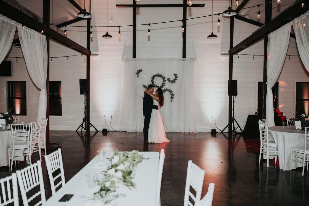 Tulsa Outdoor Wedding Venues 64.jpg