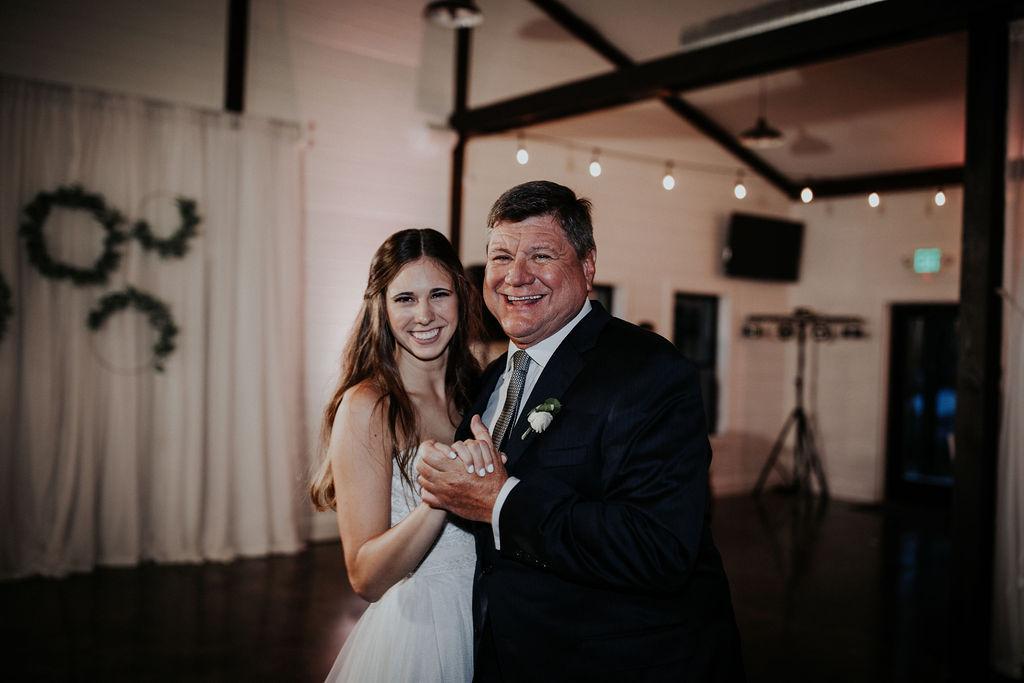 Tulsa Outdoor Wedding Venues 59.jpg