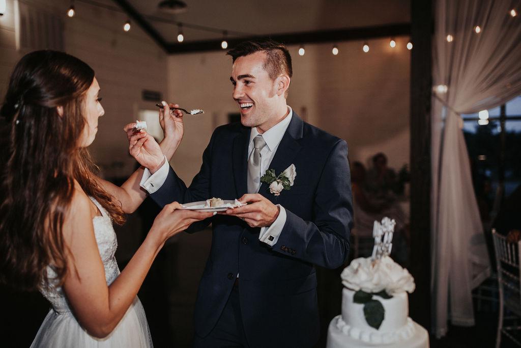 Tulsa Outdoor Wedding Venues 60.jpg