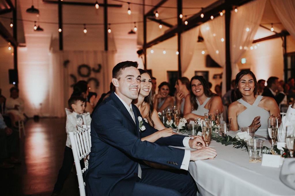 Tulsa Outdoor Wedding Venues 61.jpg