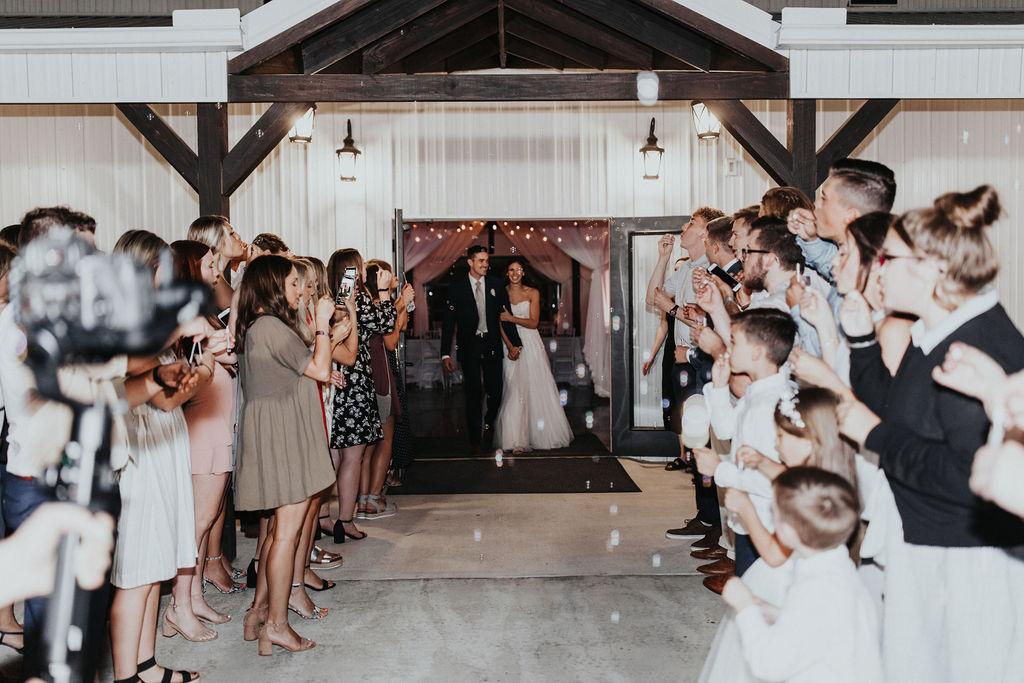 Tulsa Outdoor Wedding Venues 66.jpg