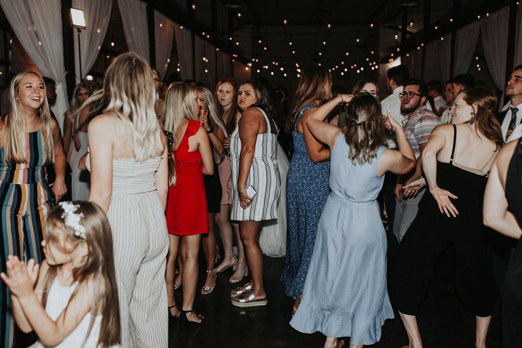 Tulsa Outdoor Wedding Venues 63.jpg