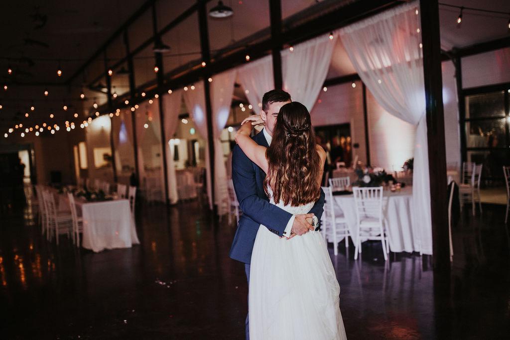 Tulsa Outdoor Wedding Venues 65.jpg