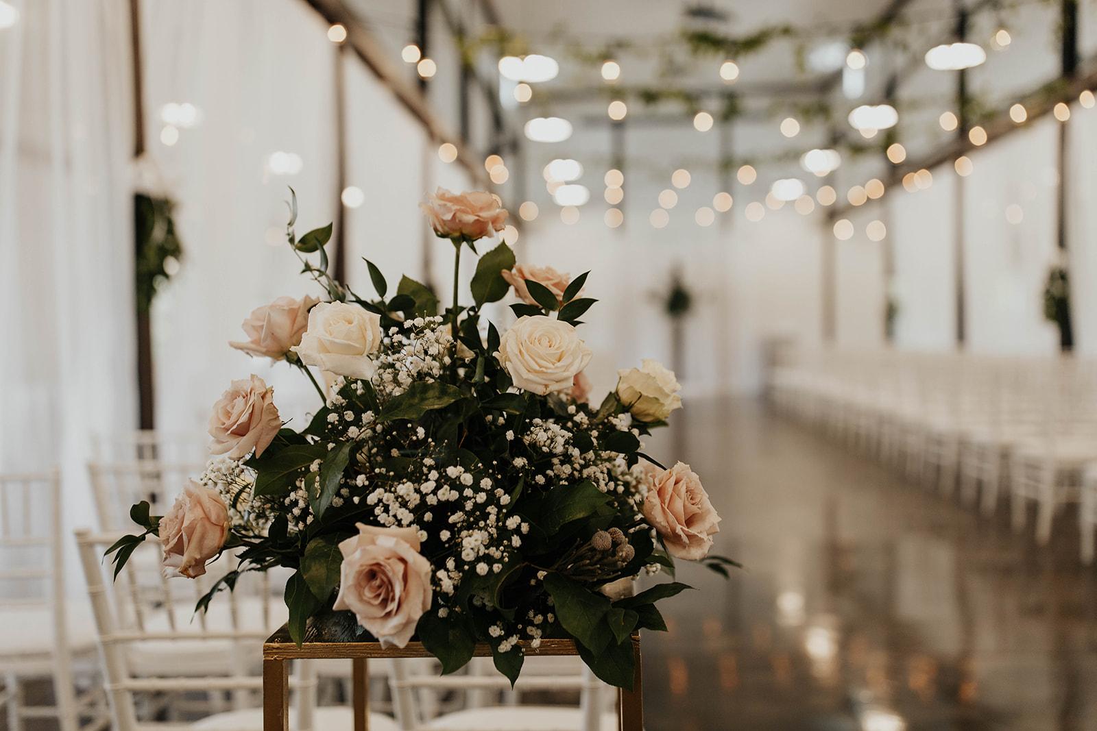 Tulsa Bixby Oklahoma Best Wedding and Reception Venue 1.jpg