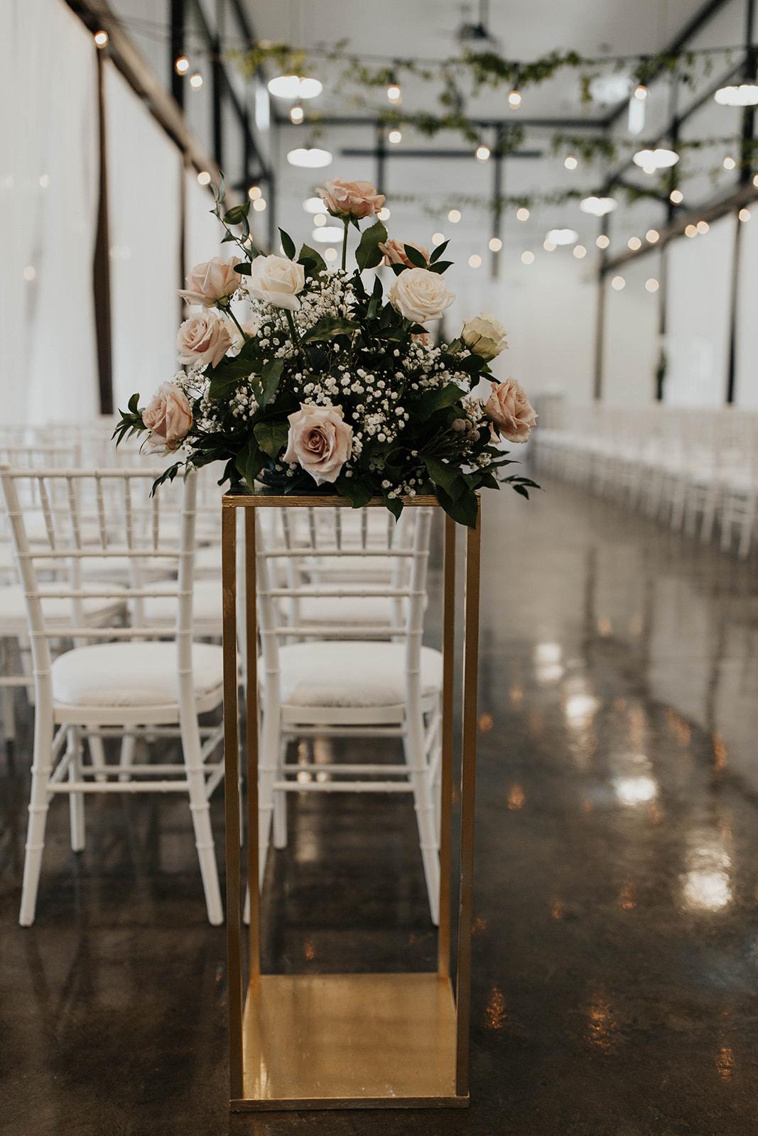 Tulsa Bixby Oklahoma Best Wedding and Reception Venue 2.jpg