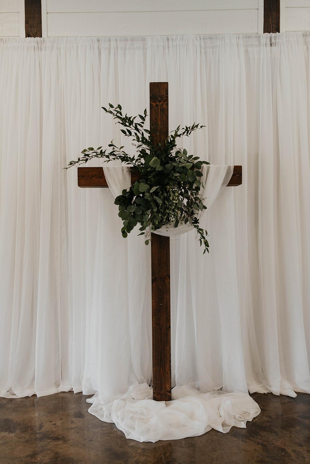 Tulsa Bixby Oklahoma Best Wedding and Reception Venue 3.jpg