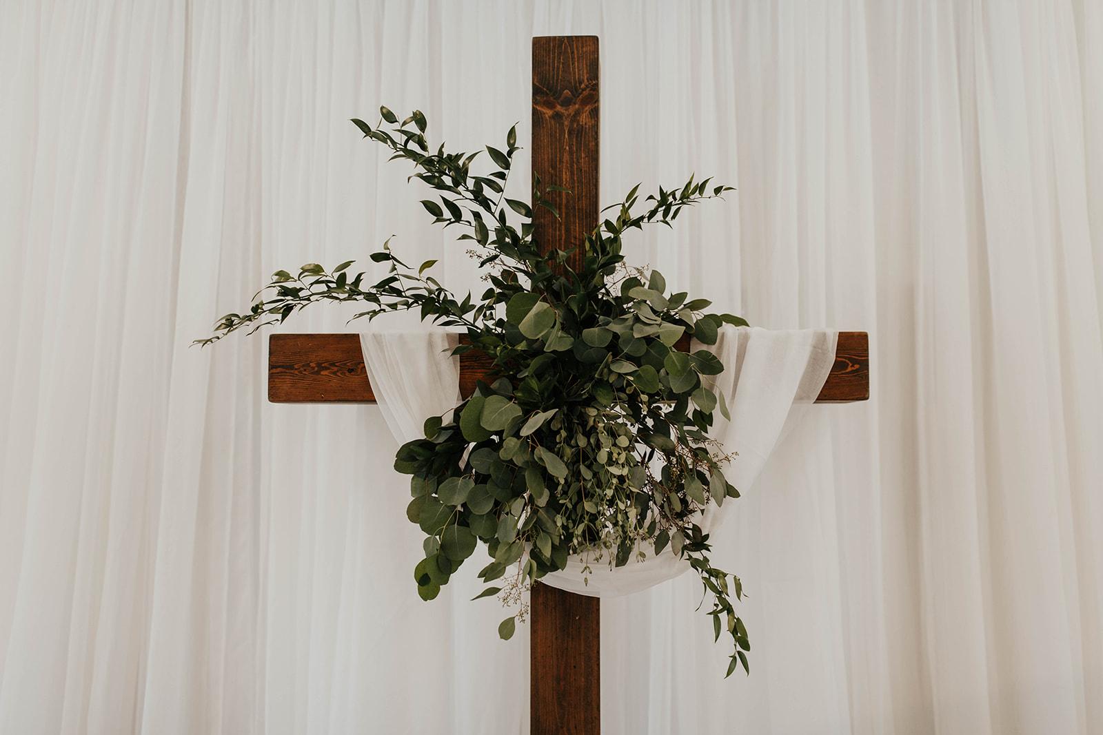 Tulsa Bixby Oklahoma Best Wedding and Reception Venue 4.jpg