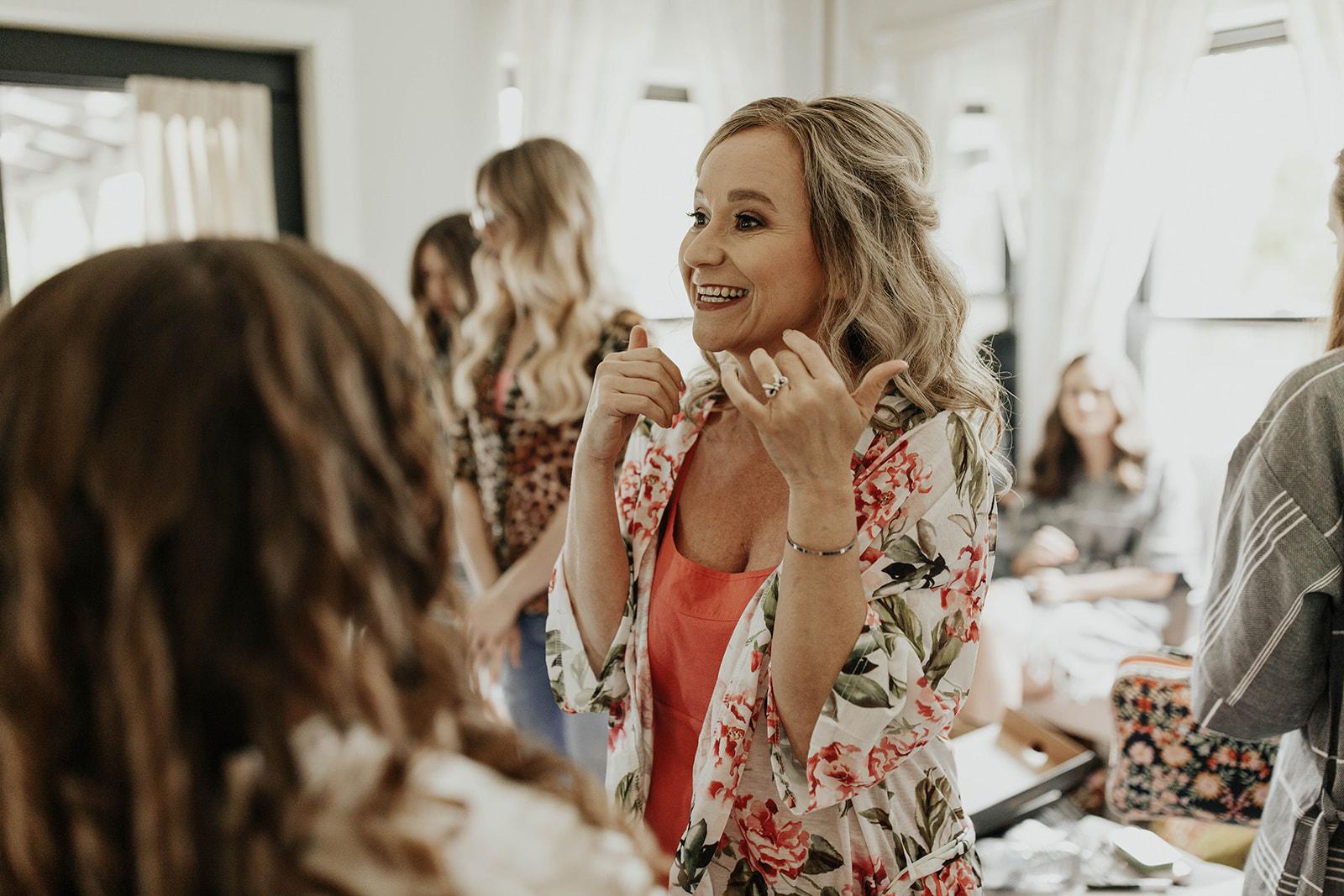 Tulsa Bixby Oklahoma Best Wedding and Reception Venue 5.jpg