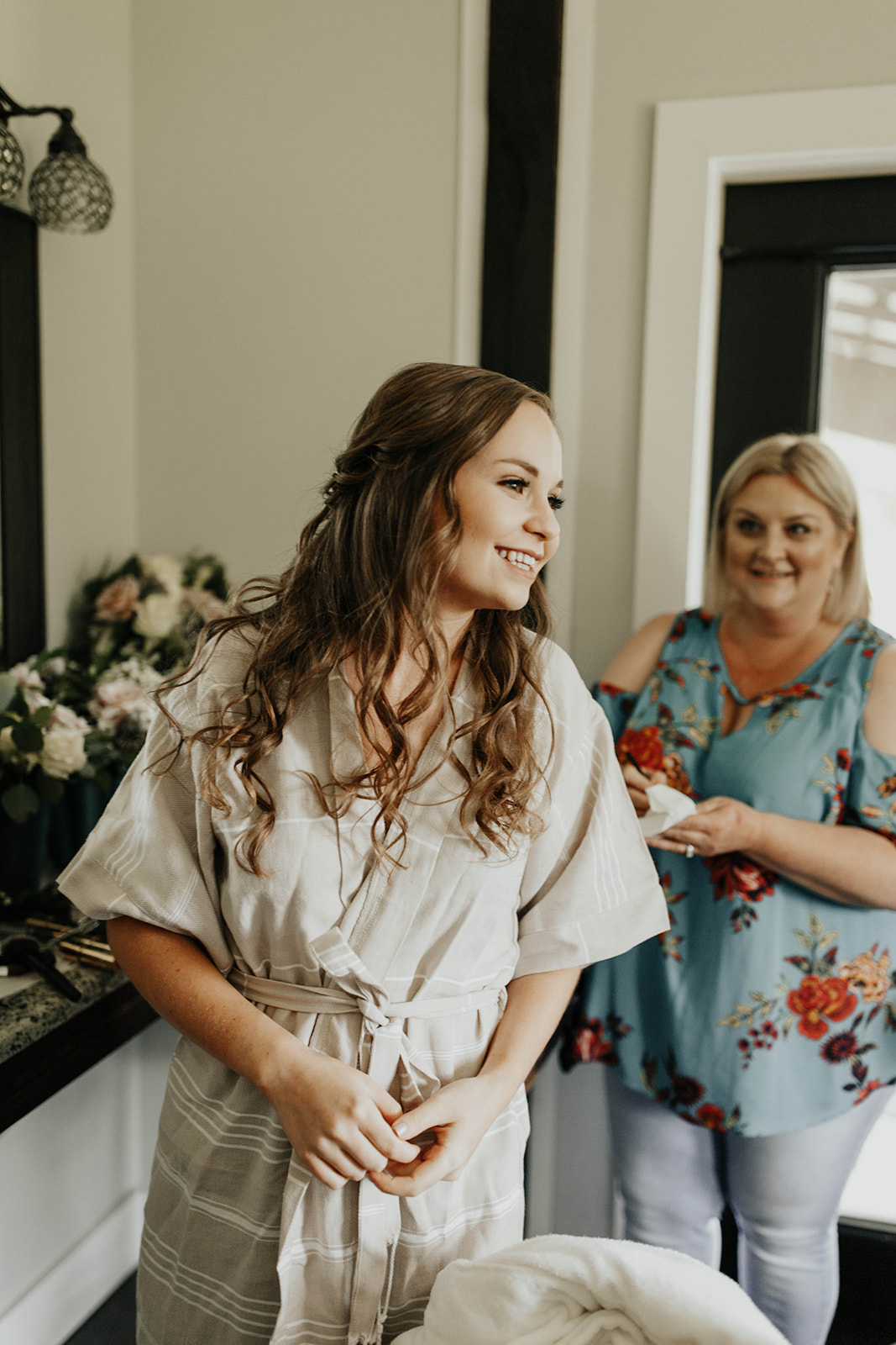 Tulsa Bixby Oklahoma Best Wedding and Reception Venue 6.jpg