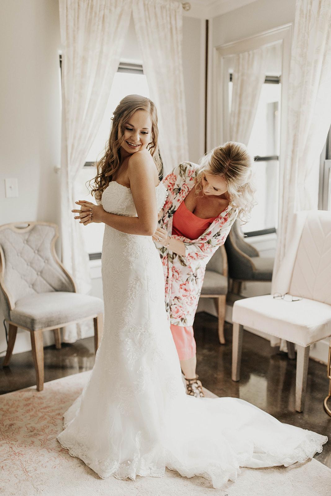 Tulsa Bixby Oklahoma Best Wedding and Reception Venue 7.jpg