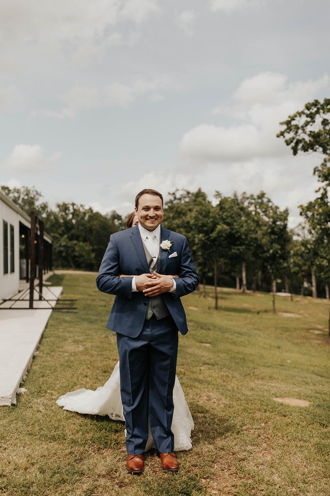 Tulsa Bixby Oklahoma Best Wedding and Reception Venue 9.jpg