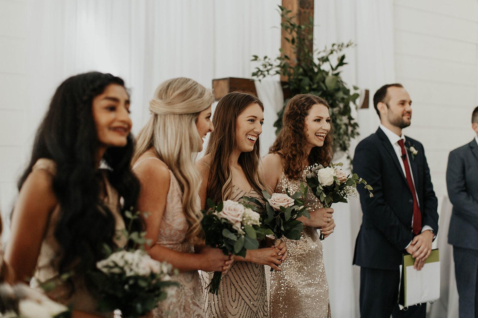 Tulsa Bixby Oklahoma Best Wedding and Reception Venue 11.jpg