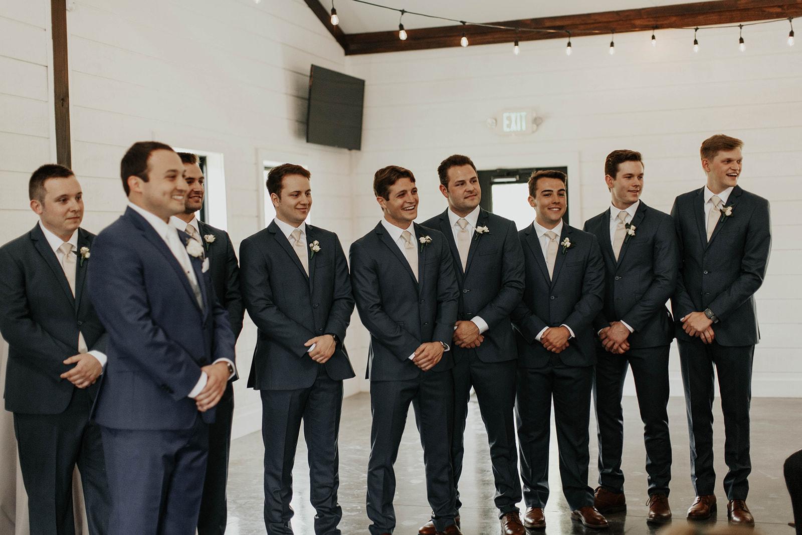 Tulsa Bixby Oklahoma Best Wedding and Reception Venue 12.jpg