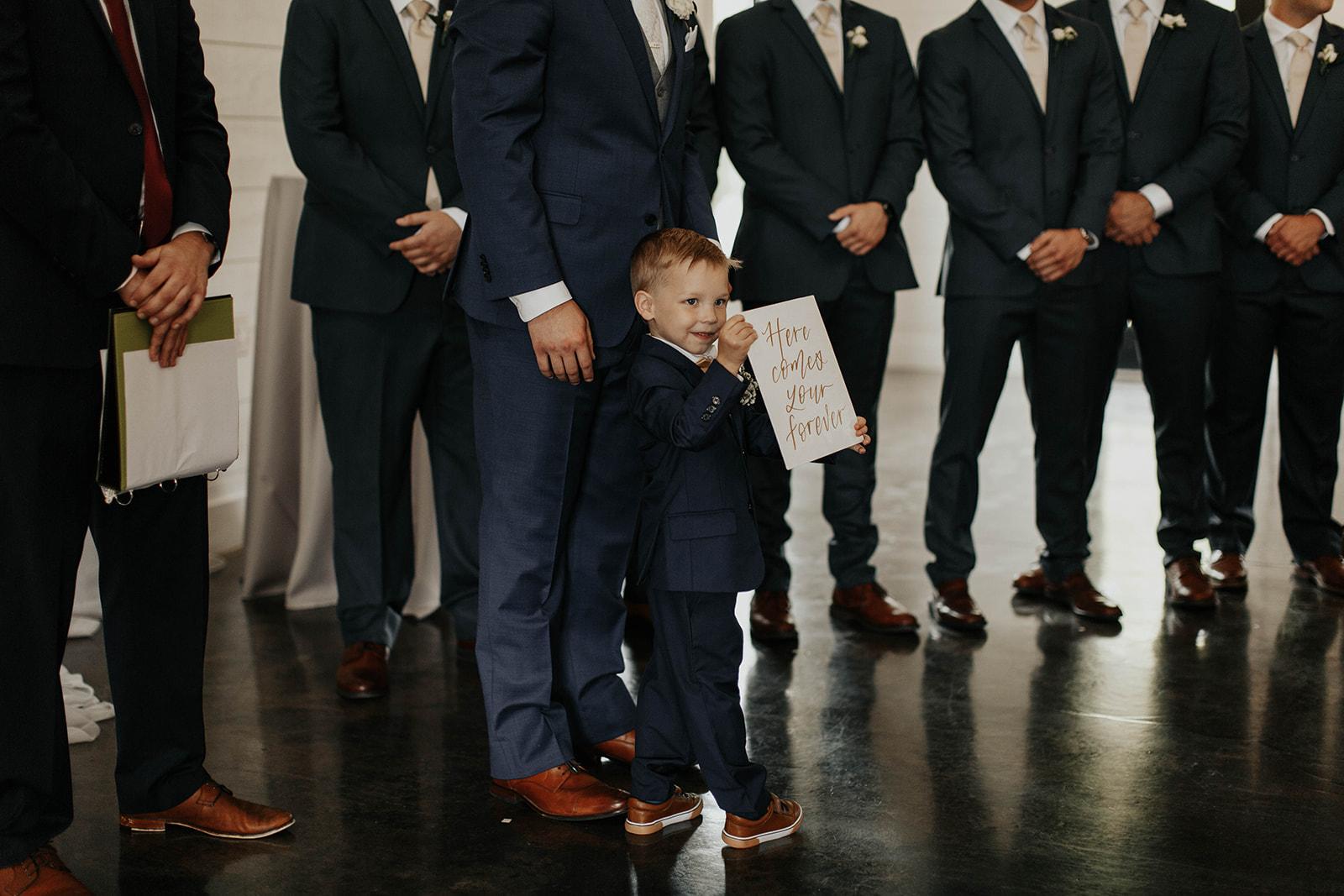 Tulsa Bixby Oklahoma Best Wedding and Reception Venue 13.jpg