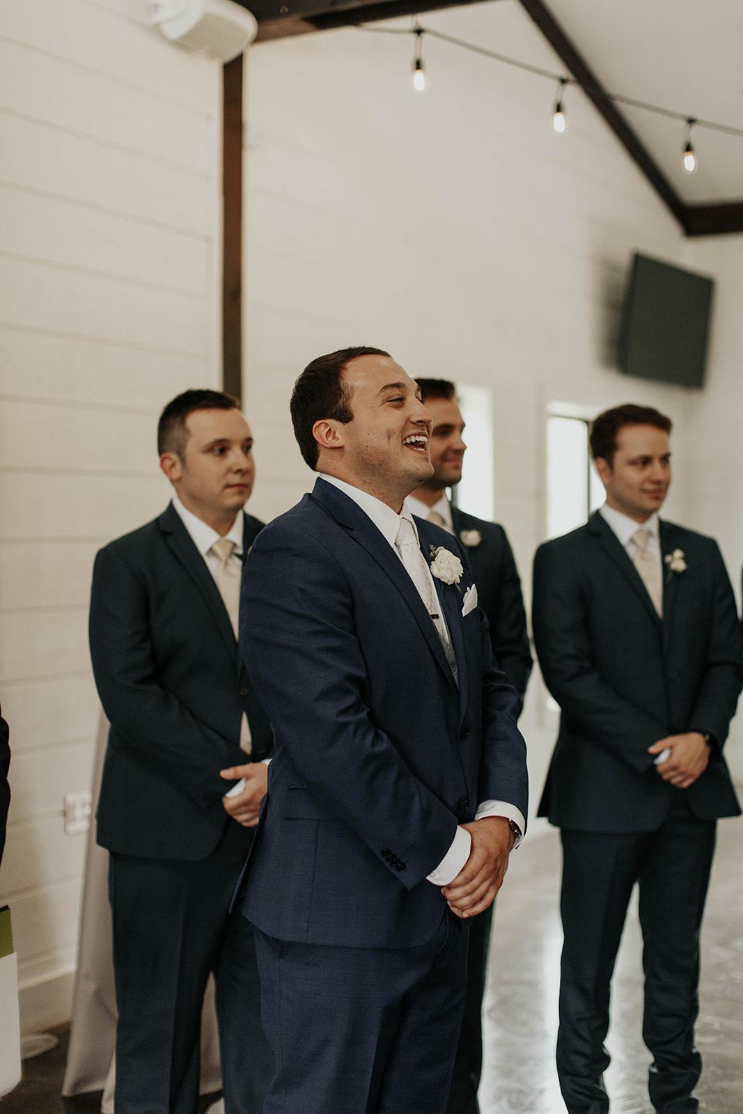 Tulsa Bixby Oklahoma Best Wedding and Reception Venue 14.jpg