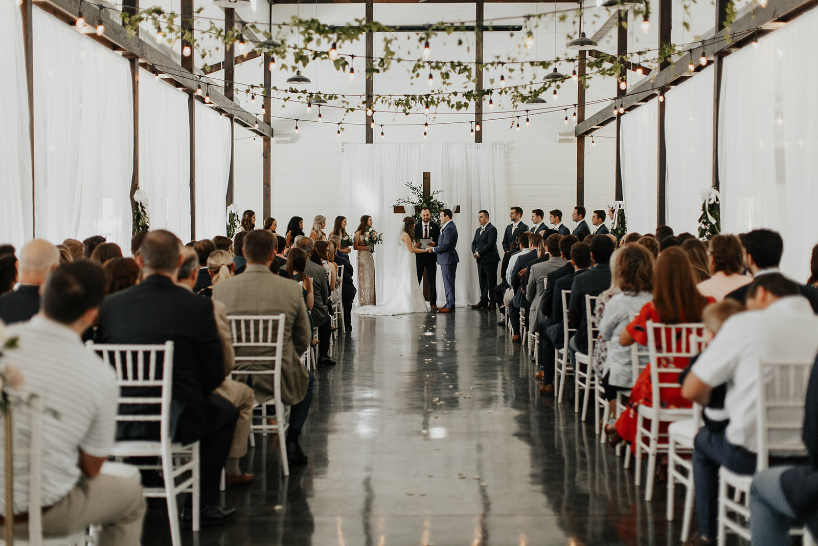 Tulsa Bixby Oklahoma Best Wedding and Reception Venue 15.jpg