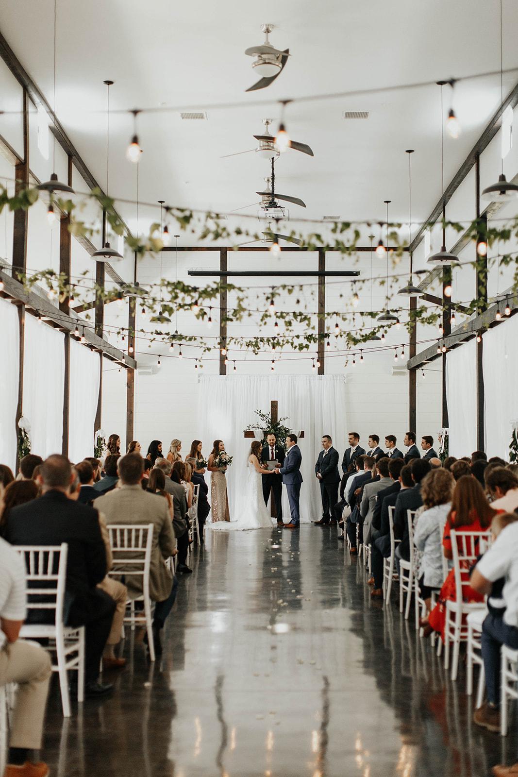 Tulsa Bixby Oklahoma Best Wedding and Reception Venue 16.jpg