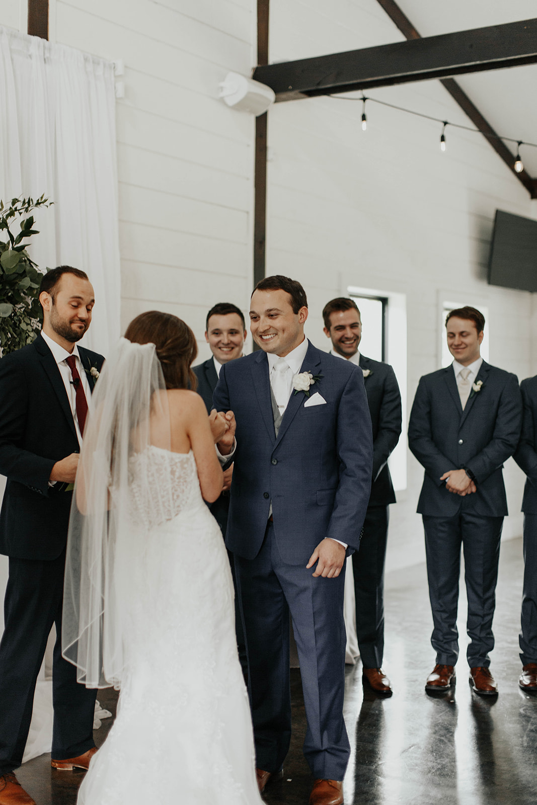 Tulsa Bixby Oklahoma Best Wedding and Reception Venue 17.jpg