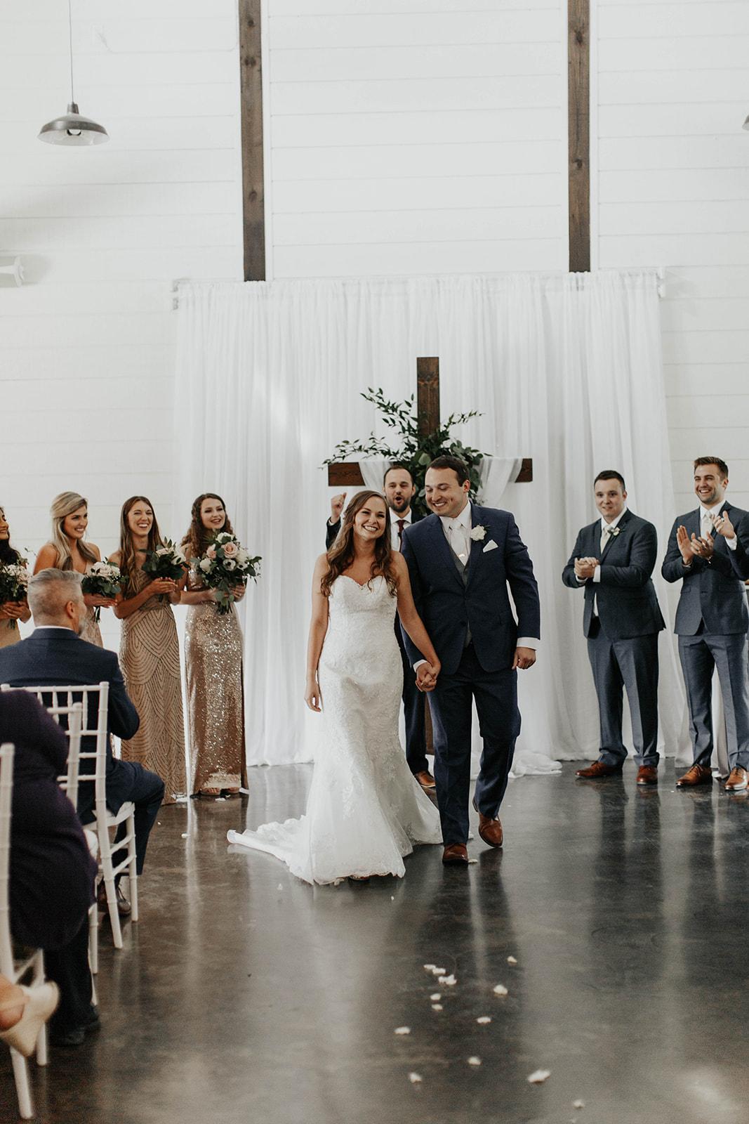 Tulsa Bixby Oklahoma Best Wedding and Reception Venue 18.jpg