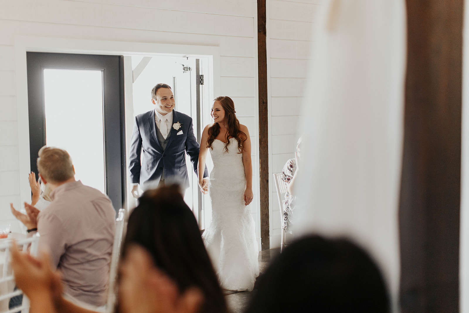 Tulsa Bixby Oklahoma Best Wedding and Reception Venue 20.jpg