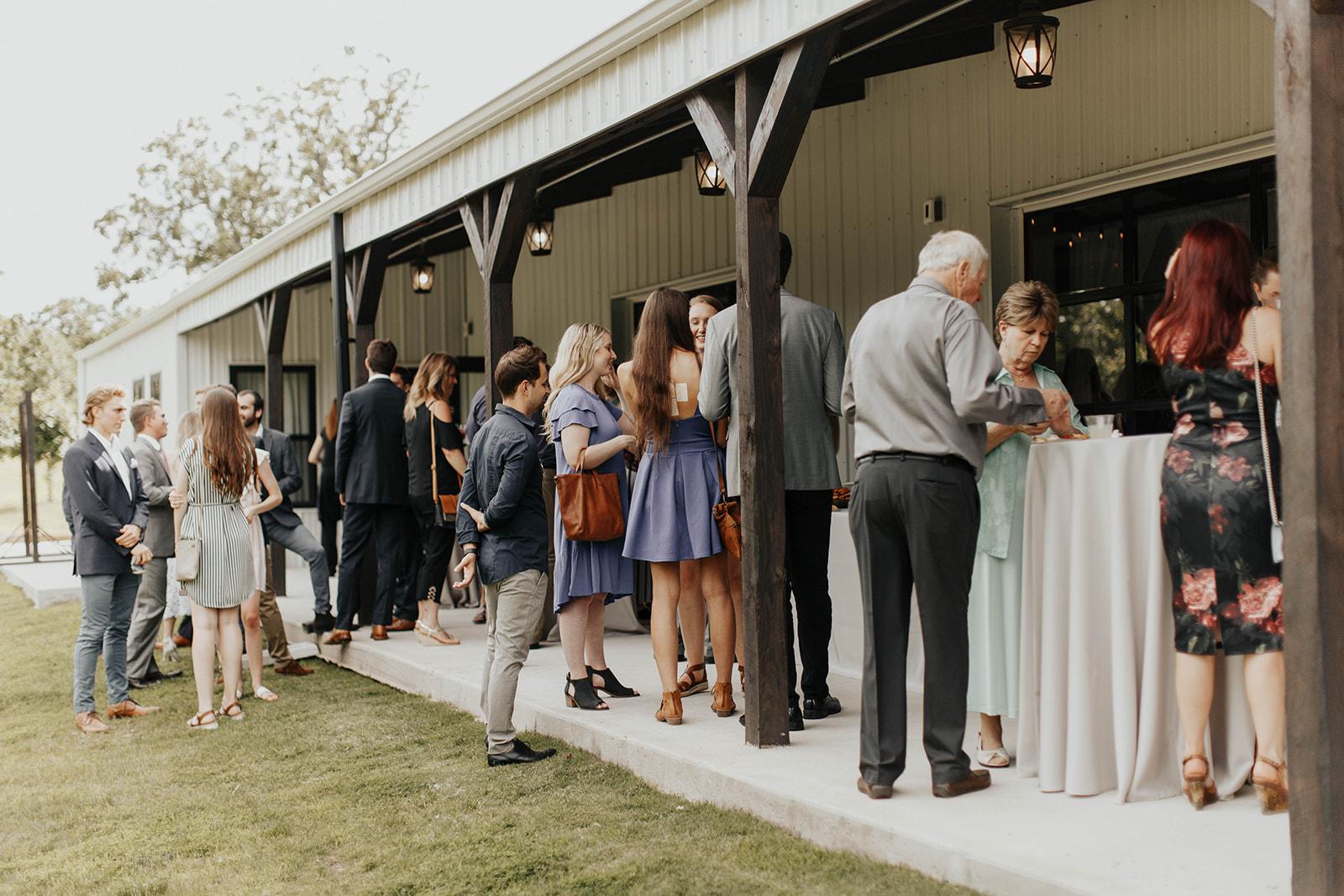 Tulsa Bixby Oklahoma Best Wedding and Reception Venue 19.jpg
