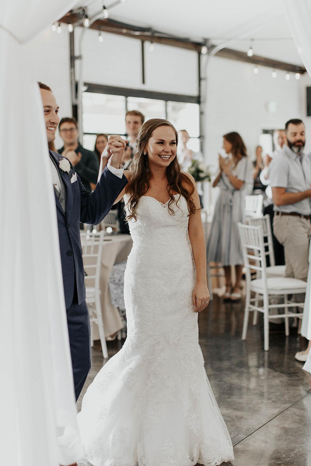 Tulsa Bixby Oklahoma Best Wedding and Reception Venue 21.jpg