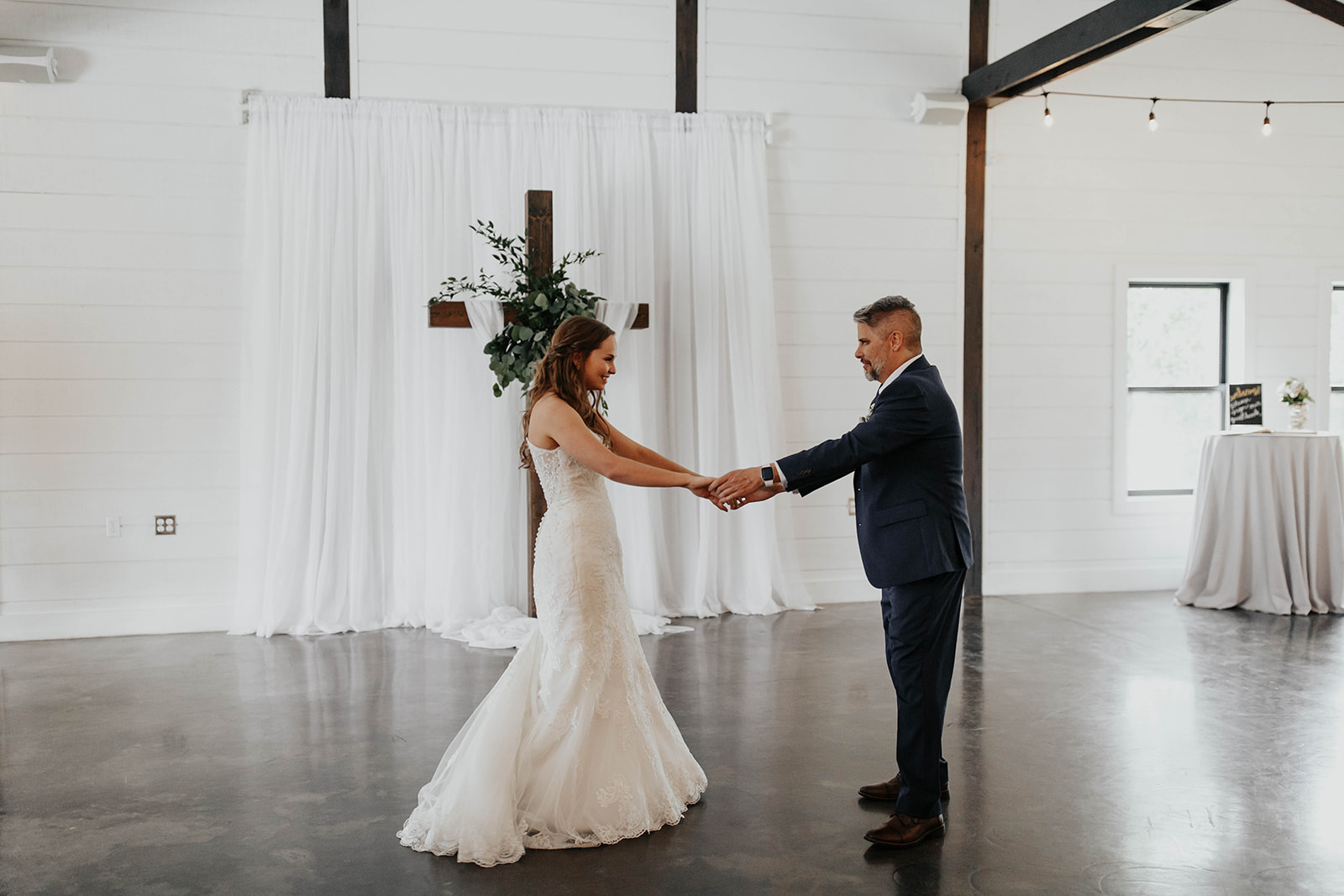 Tulsa Bixby Oklahoma Best Wedding and Reception Venue 22.jpg