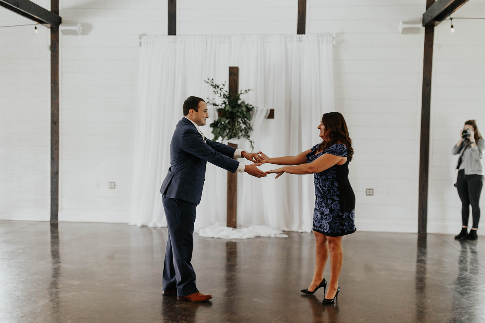 Tulsa Bixby Oklahoma Best Wedding and Reception Venue 23.jpg
