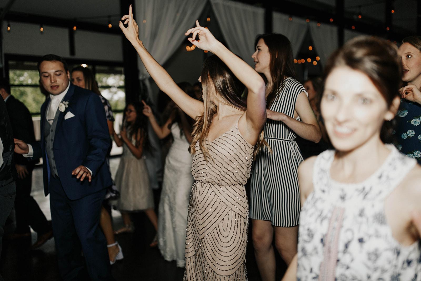 Tulsa Bixby Oklahoma Best Wedding and Reception Venue 24.jpg