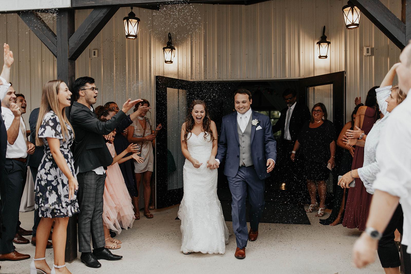 Tulsa Bixby Oklahoma Best Wedding and Reception Venue 25.jpg