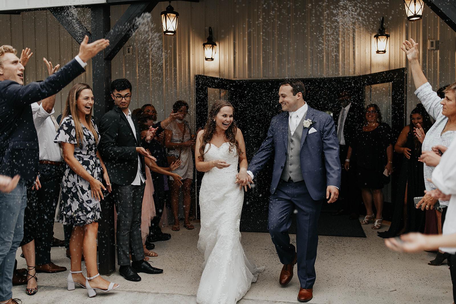 Tulsa Bixby Oklahoma Best Wedding and Reception Venue 26.jpg