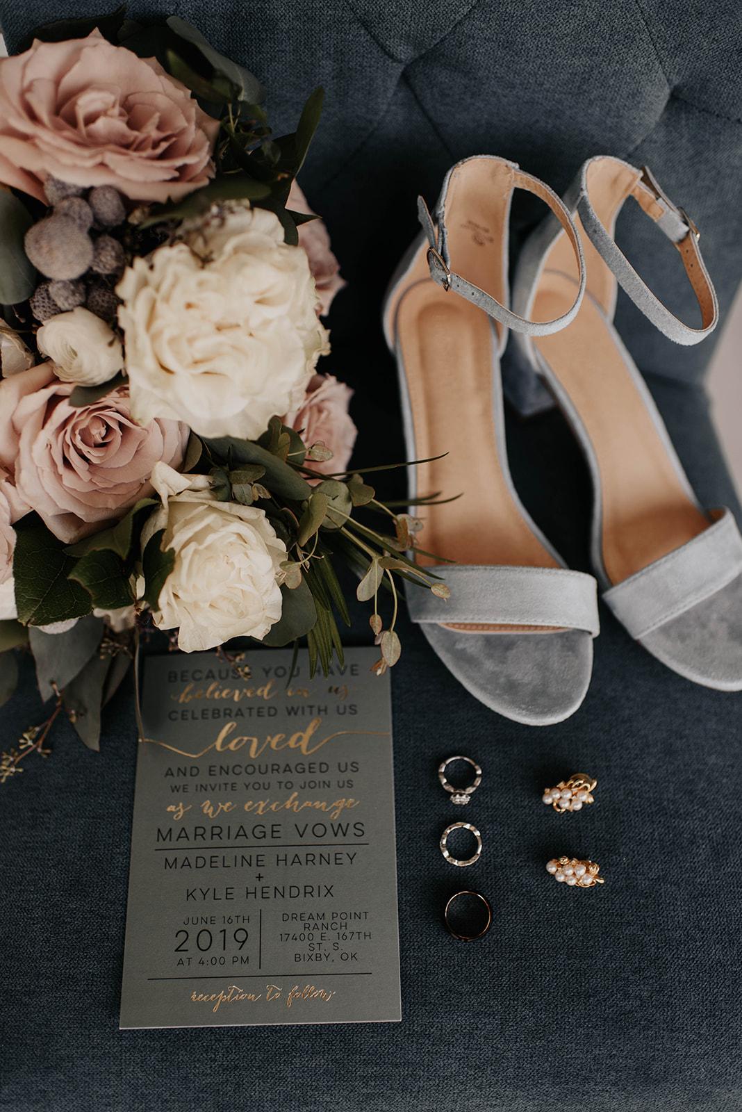 Tulsa Bixby Oklahoma Best Wedding and Reception Venue 31.jpg