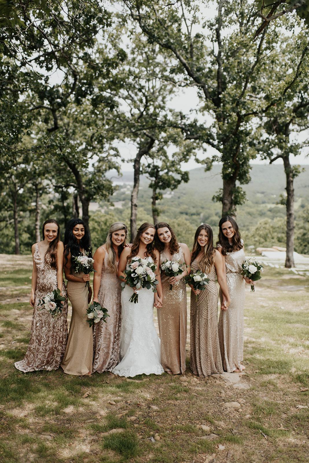 Tulsa Bixby Oklahoma Best Wedding and Reception Venue 36.jpg