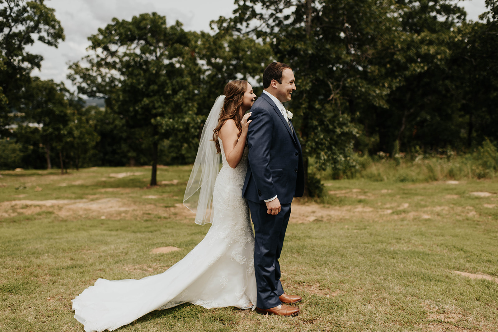 Tulsa Bixby Oklahoma Best Wedding and Reception Venue 37.jpg