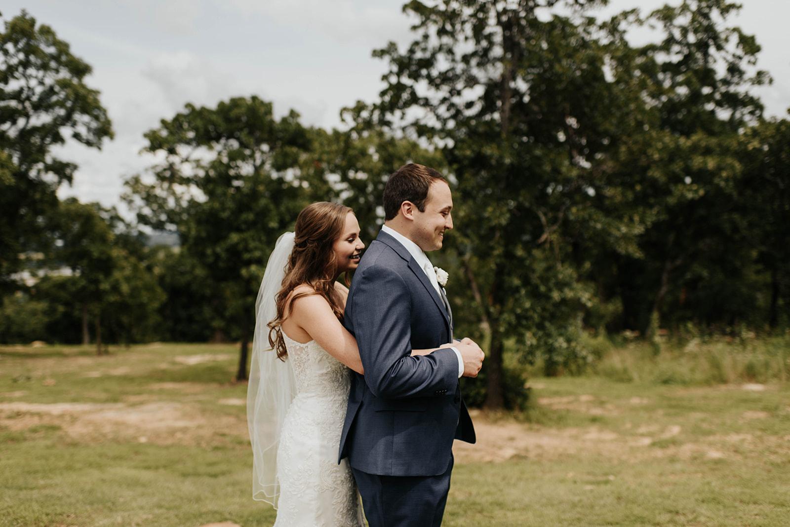 Tulsa Bixby Oklahoma Best Wedding and Reception Venue 38.jpg