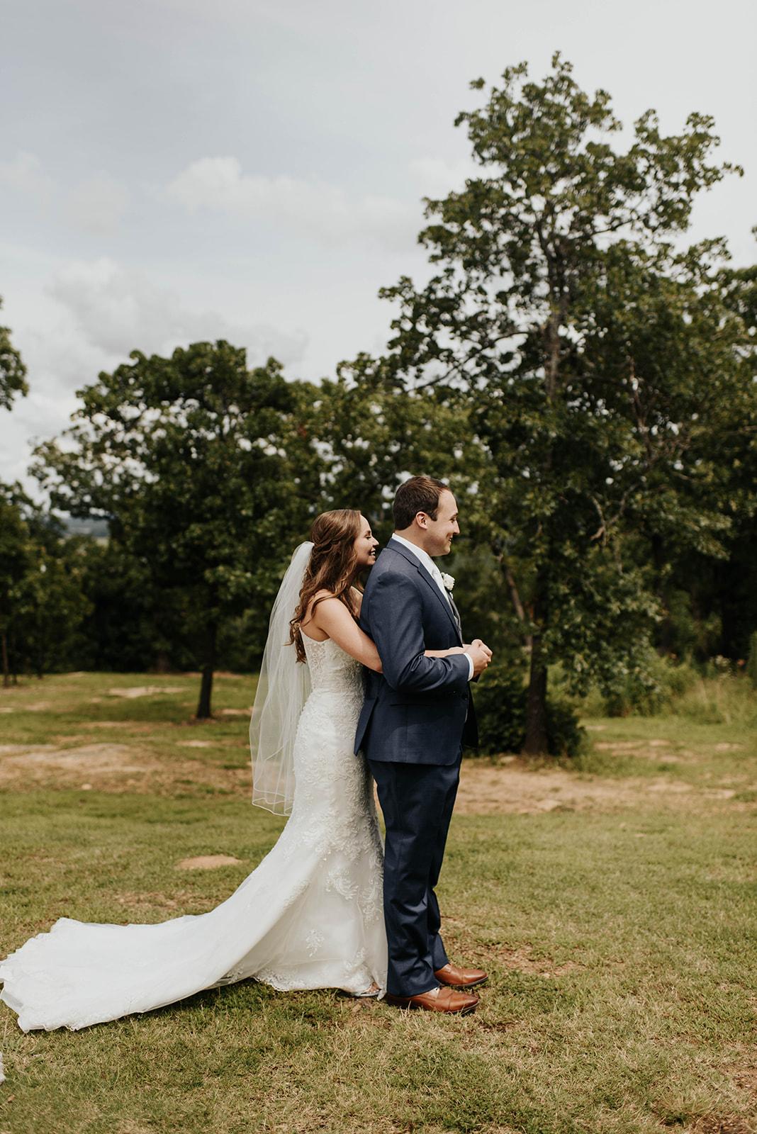 Tulsa Bixby Oklahoma Best Wedding and Reception Venue 39.jpg