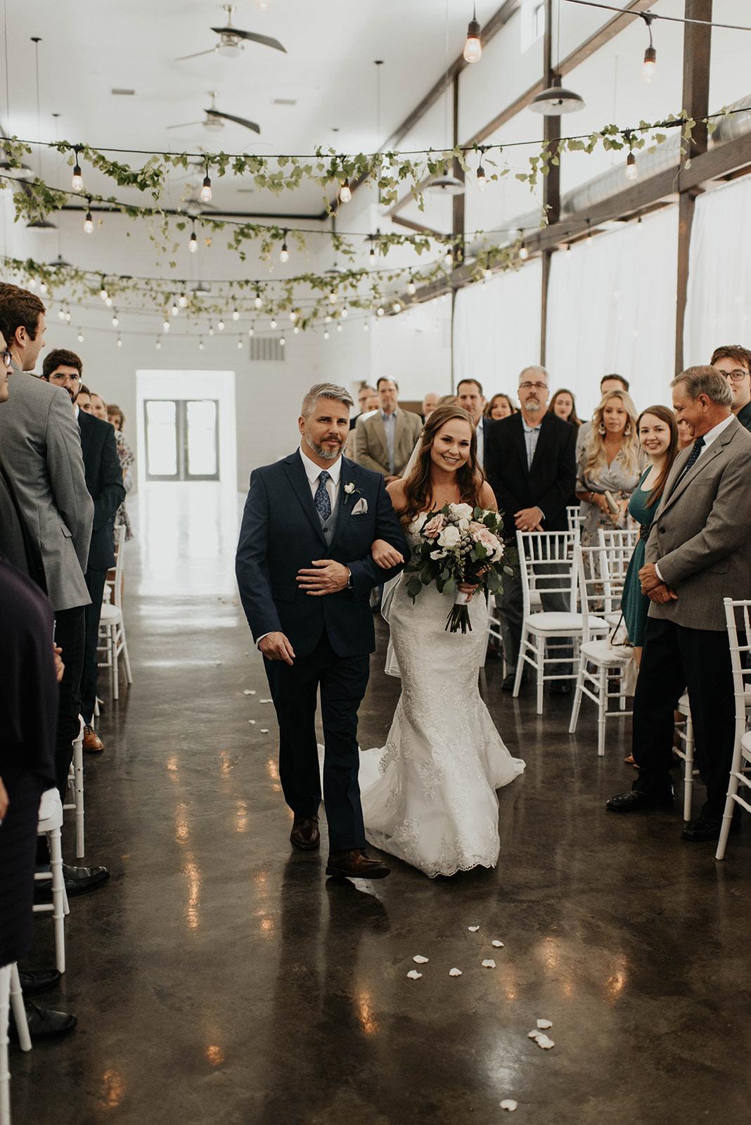 Tulsa Bixby Oklahoma Best Wedding and Reception Venue 42.jpg