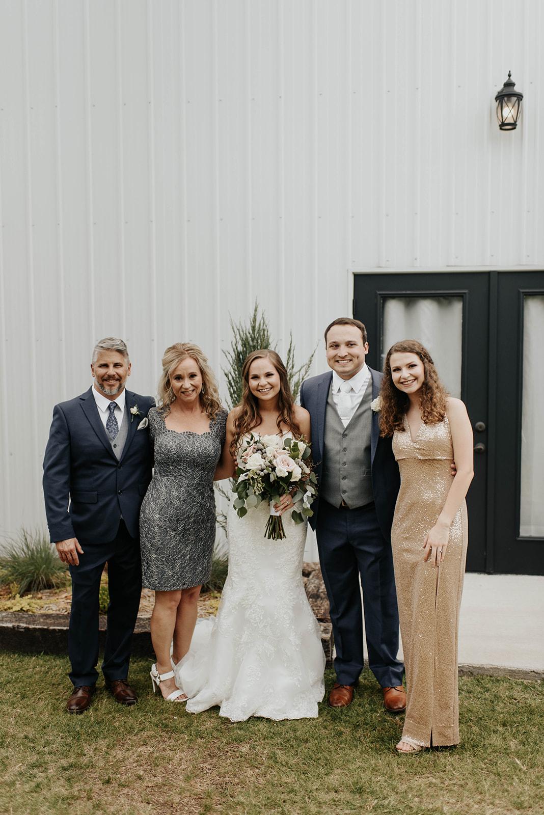 Tulsa Bixby Oklahoma Best Wedding and Reception Venue 46.jpg