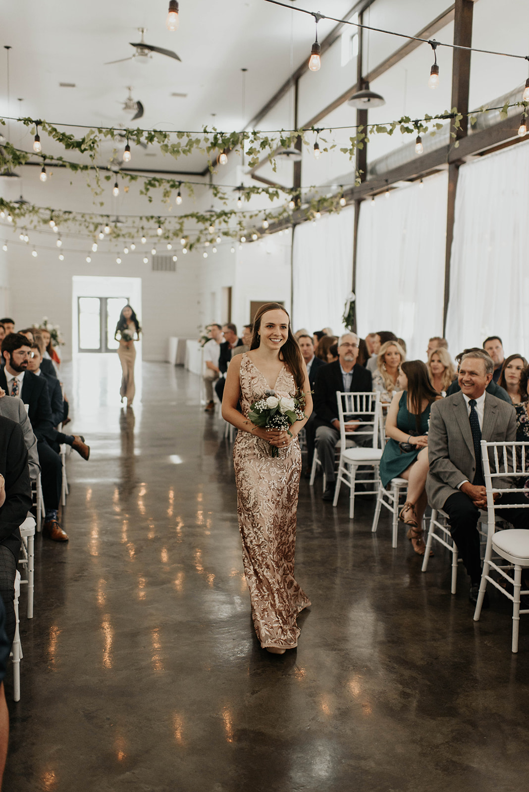 Tulsa Bixby Oklahoma Best Wedding and Reception Venue 40.jpg