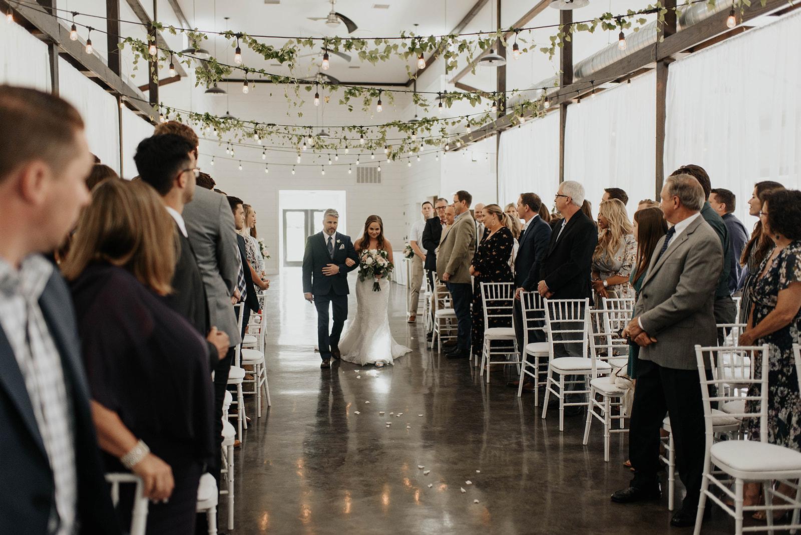 Tulsa Bixby Oklahoma Best Wedding and Reception Venue 41.jpg