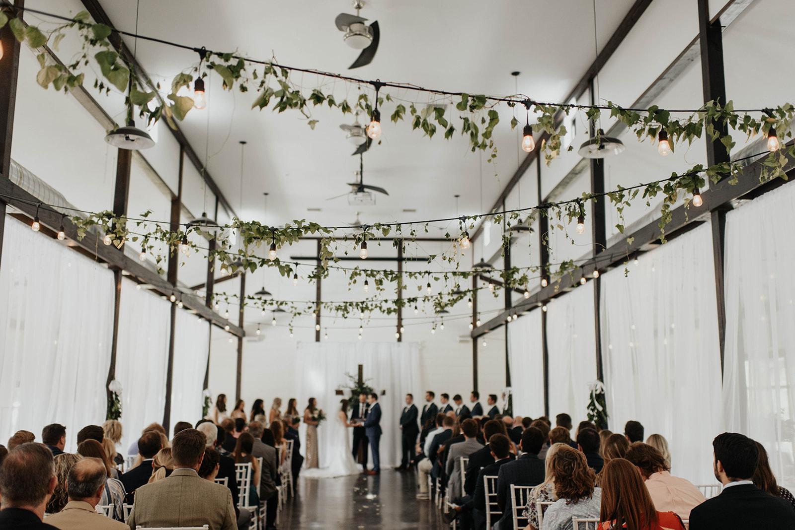 Tulsa Bixby Oklahoma Best Wedding and Reception Venue 43.jpg