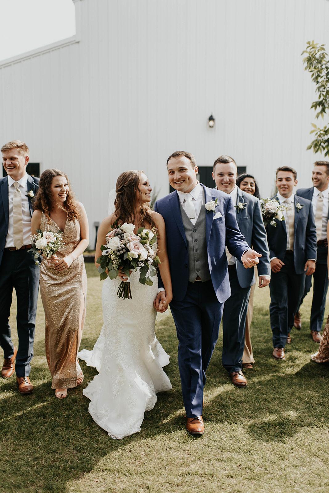 Tulsa Bixby Oklahoma Best Wedding and Reception Venue 49.jpg