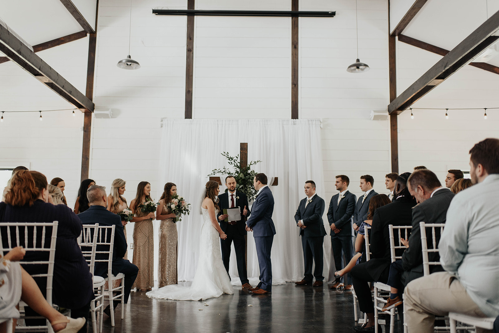 Tulsa Bixby Oklahoma Best Wedding and Reception Venue 44.jpg