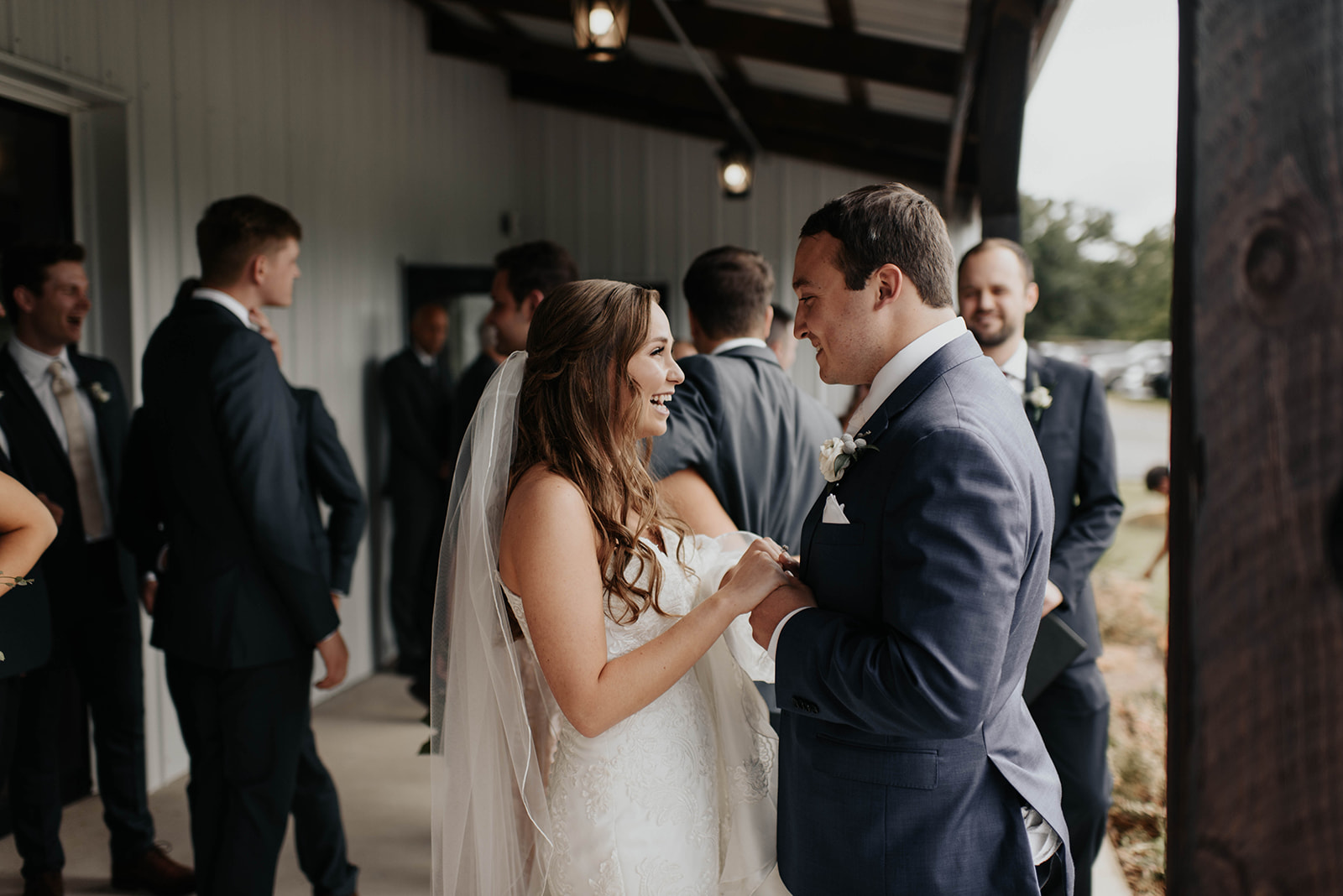 Tulsa Bixby Oklahoma Best Wedding and Reception Venue 45.jpg