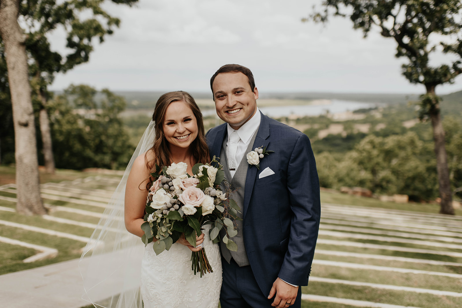 Tulsa Bixby Oklahoma Best Wedding and Reception Venue 52.jpg