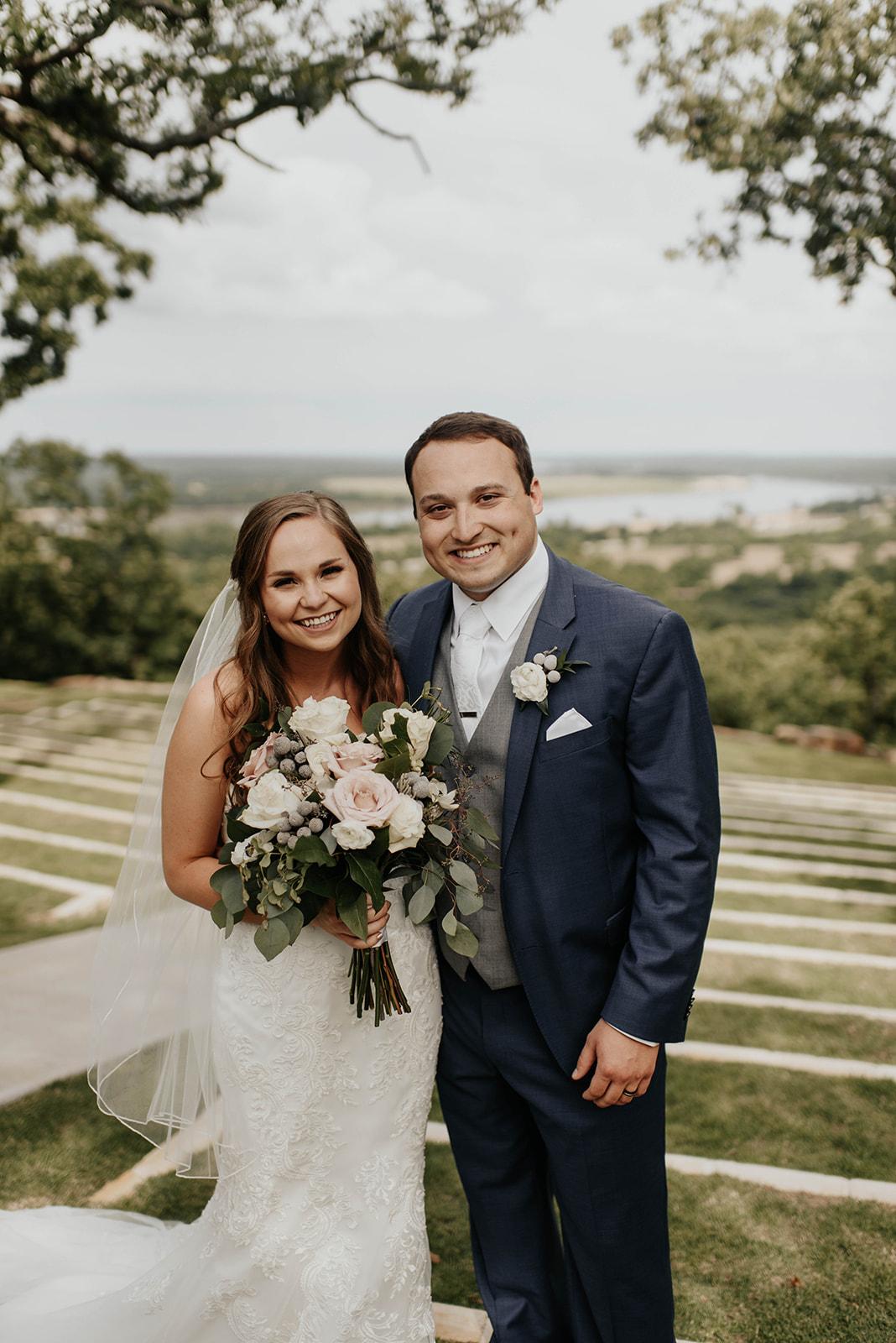 Tulsa Bixby Oklahoma Best Wedding and Reception Venue 53.jpg