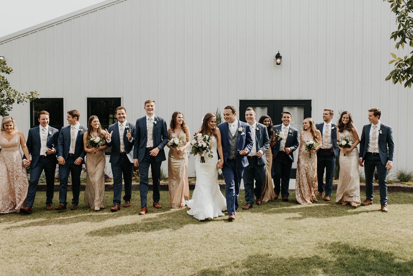 Tulsa Bixby Oklahoma Best Wedding and Reception Venue 48.jpg