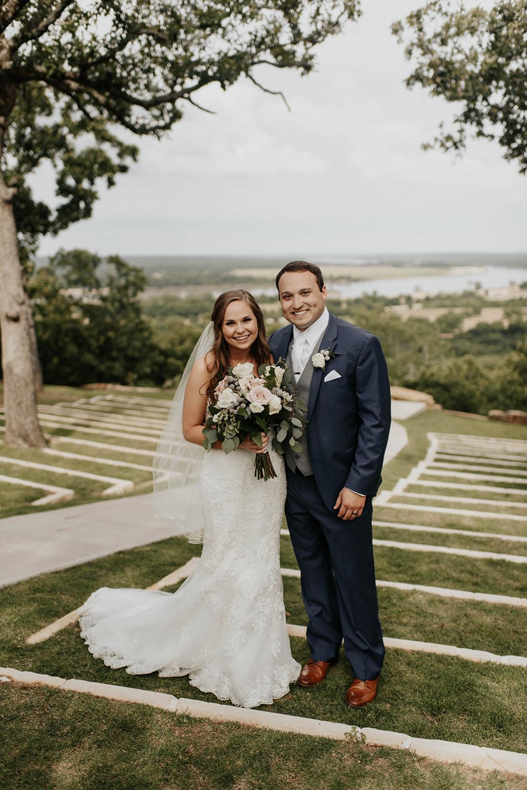 Tulsa Bixby Oklahoma Best Wedding and Reception Venue 54.jpg