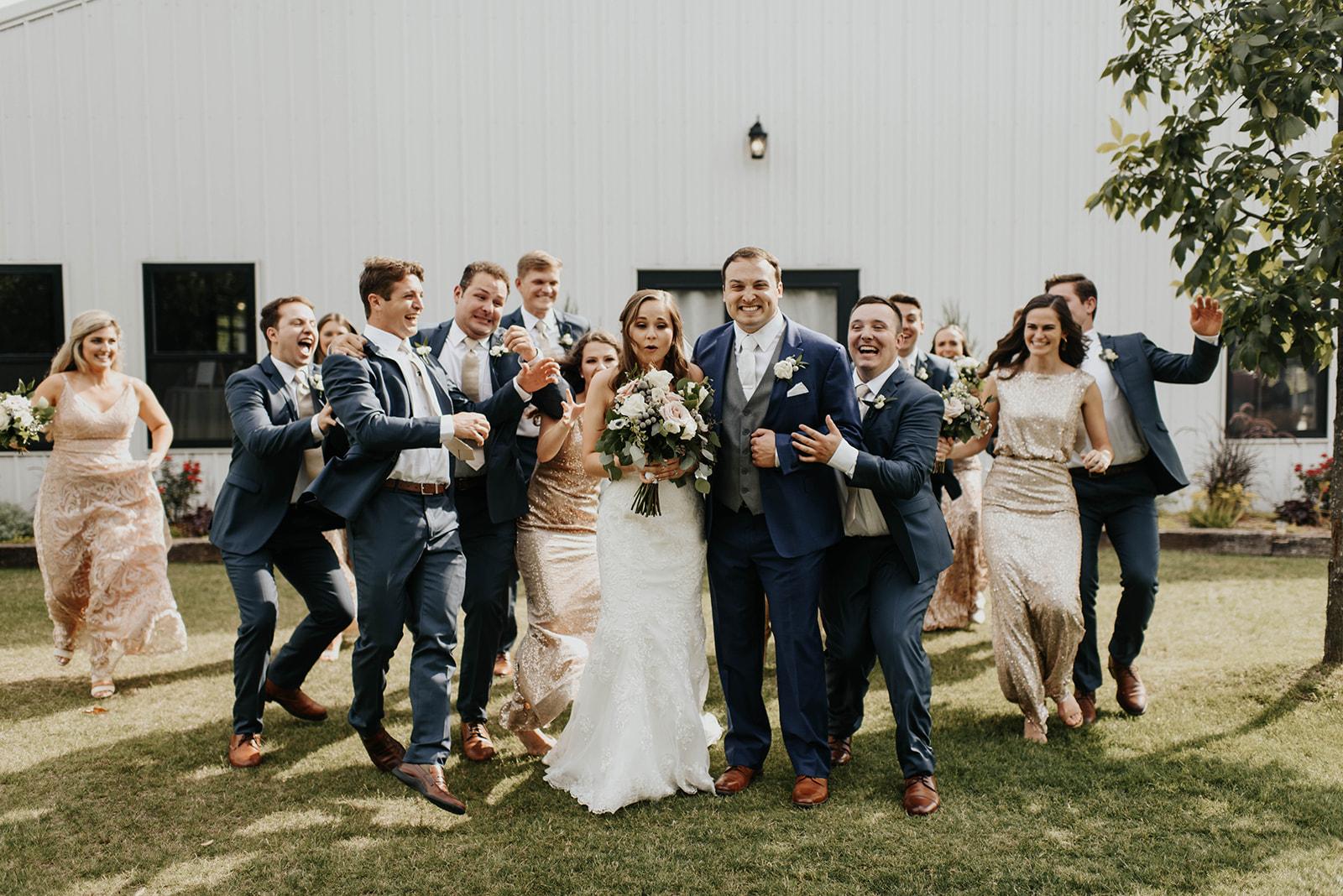 Tulsa Bixby Oklahoma Best Wedding and Reception Venue 50.jpg