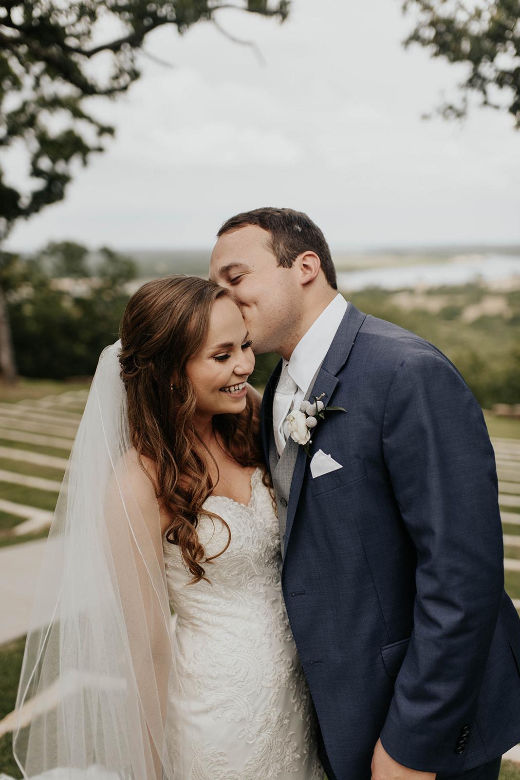 Tulsa Bixby Oklahoma Best Wedding and Reception Venue 57.jpg